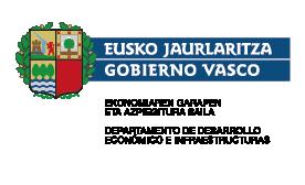 jaurlaritza_logo.png